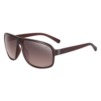 Okulary przeciwsłoneczne Relax Borneo R1146C, Relax