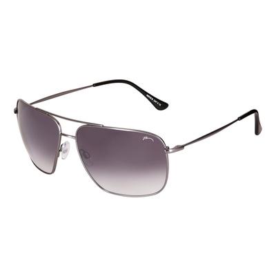 Okulary przeciwsłoneczne Relax Arran R1147A, Relax