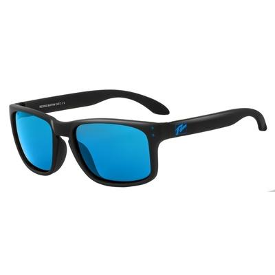 Okulary przeciwsłoneczne Relax Baffin R2320N, Relax