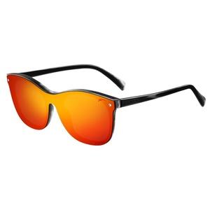 Przeciwsłoneczna okulary Relax Renell R2342E, Relax