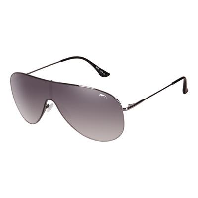 Okulary przeciwsłoneczne Relax SuMatra R2346D, Relax