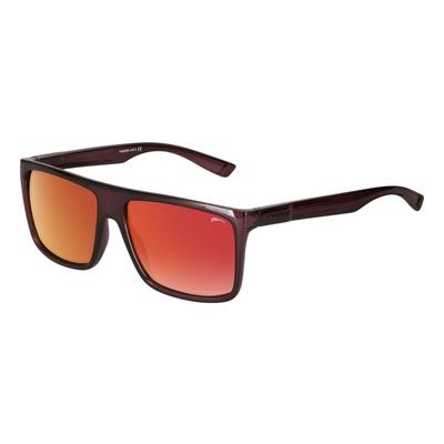Okulary przeciwsłoneczne Relax Luzon R2347B, Relax