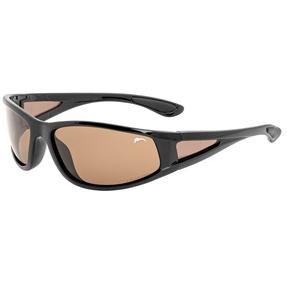 Sportowe przeciwsłoneczne okulary Relax Mindano  R5252I, Relax