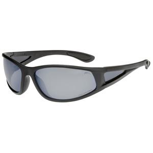 Sportowe przeciwsłoneczne okulary Relax Mindano  R5252J, Relax