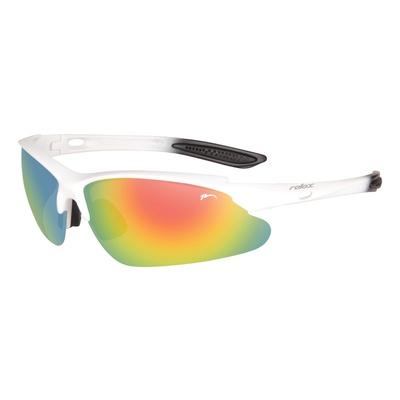 Sportowe okulary przeciwsłoneczne Relax Moser R5314L, Relax