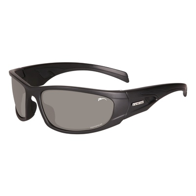 Sportowe okulary przeciwsłoneczne Relax Nargo R5318K, Relax