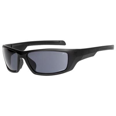 Sportowe okulary przeciwsłoneczne Relax Pharus R5337G, Relax