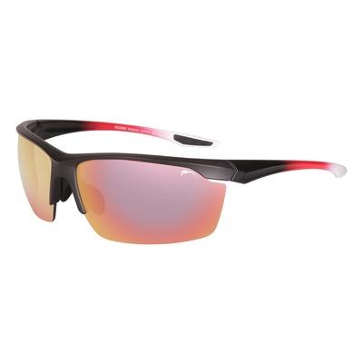 Sport okulary przeciwsłoneczne Relax Victoria R5398K, R2
