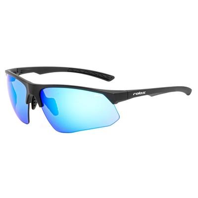 Okulary przeciwsłoneczne Relax Wirral R5408D, Relax