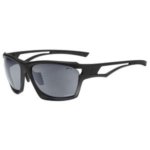 Sportowe przeciwsłoneczne okulary Relax Atoll R5409E, Relax