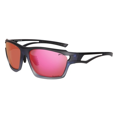 Sportowe okulary przeciwsłoneczne Relax Atoll R5409F, Relax