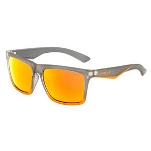 Sportowe przeciwsłoneczne okulary Relax Cobi R5412A, Relax