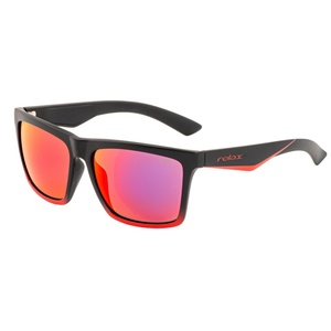 Sportowe przeciwsłoneczne okulary Relax Cobi R5412C, Relax