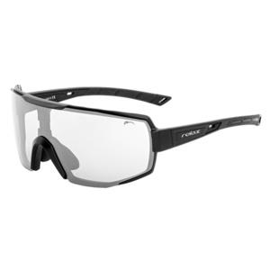 Sportowe przeciwsłoneczne okulary Club R5413E, Relax