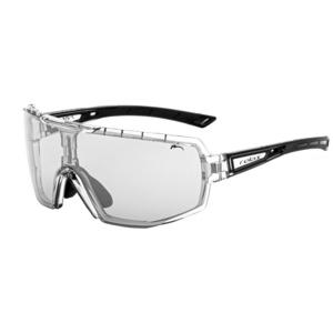 Sportowe przeciwsłoneczne okulary Club R5413I, Relax