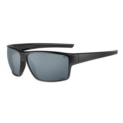 Sportowe okulary przeciwsłoneczne Relax Rema R5414D, Relax