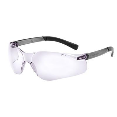 Sportowe okulary przeciwsłoneczne Relax Wake R5415A, Relax