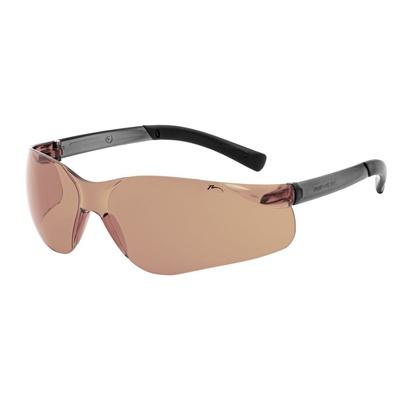Sportowe okulary przeciwsłoneczne Relax Wake R5415C, Relax