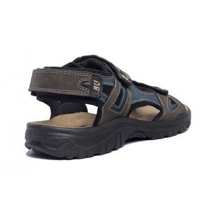 Sandały Grisport Rhodos, Grisport