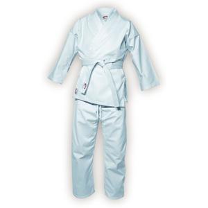 Kimono do karate Spokey RAIDEN, Spokey