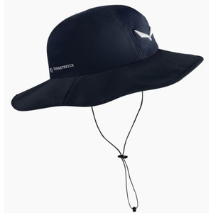 Kapelusz Salewa Puez 2 BRIMMED  HAT 27786-3980, Salewa