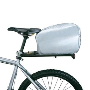 Płaszcz przeciwdeszczowy do torbę Topeak dla MTX TRUNK Bag EX i DX, Topeak