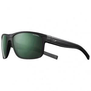 Przeciwsłoneczna okulary Julbo RENEGADE Polar3 mat black/black, Julbo