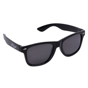 Okulary do in-line Tempish RETRO black, Tempish