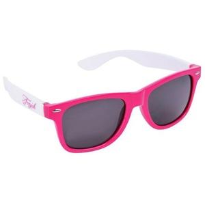 Okulary do in-line Tempish RETRO pink, Tempish