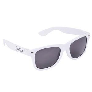 Okulary do in-line Tempish RETRO white, Tempish