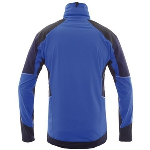 Kurtka Direct Alpine Mistral indygo / niebieski, Direct Alpine