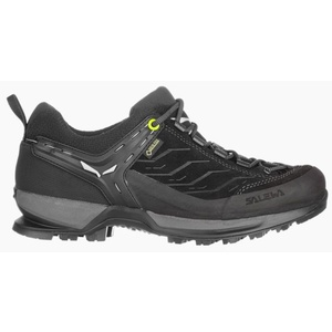 Buty Salewa MS MTN Trainer GTX 63467-0971, Salewa