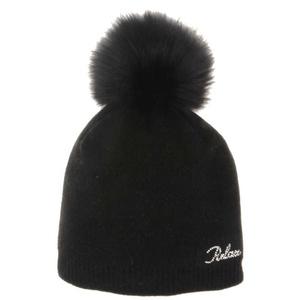 Zimowe czapka Relax DIAMOND RKH131A, Relax