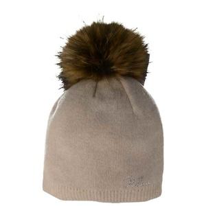 Zimowe czapka Relax DIAMOND RKH131B, Relax