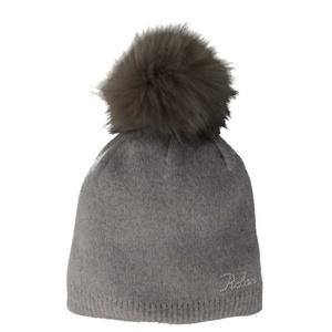 Zimowe czapka Relax DIAMOND RKH131C, Relax
