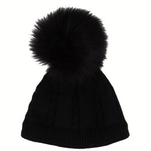 Zimowe czapka Relax NELA RKH153D, Relax