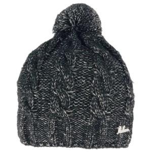 Zimowe czapka Relax VELVET RKH164B, Relax