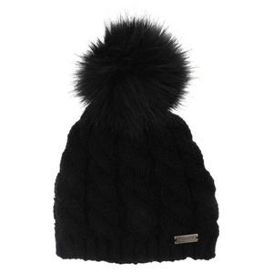 Zimowe czapka Relax ROLLY RKH16A, Relax