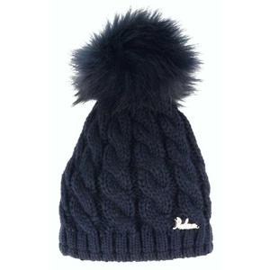Zimowe czapka Relax ROLLY RKH16H, Relax