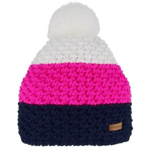 Zimowe czapka Relax BAR RKH73O, Relax