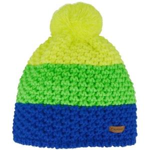 Zimowe czapka Relax BAR RKH73Q, Relax