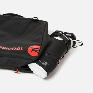 Torba do buty Rossignol Dual Basic Boot Bag RKHB200, Rossignol