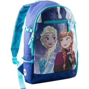 Plecak Rossignol Back to School Pack Frozen RKHB501, Rossignol