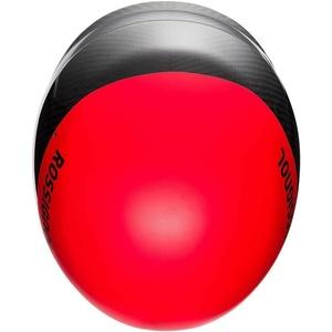 Narciarska kask Rossignol Hero Carbon Fiber Fis RKHH104, Rossignol