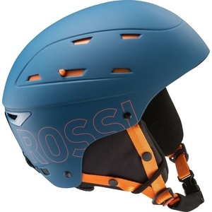 Narciarska kask Rossignol Reply Impacts blue RKHH203, Rossignol