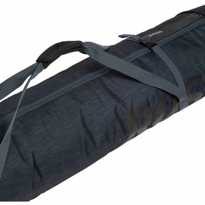 Torba do narty Rossignol Premium EXT 1P Padded 160-210 RKIB300, Rossignol