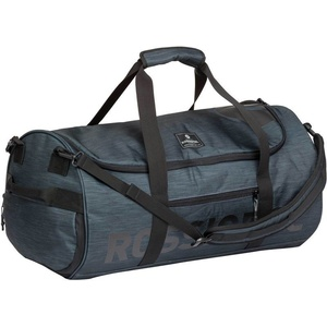 Torba Rossignol District Duffle Bag RKIB308, Rossignol