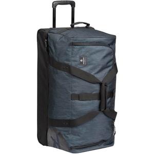 Torba Rossignol District Explorer Bag RKIB310, Rossignol
