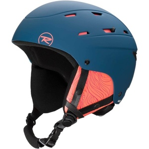 Narciarska kask Rossignol Reply Impacts W RKHH404, Rossignol