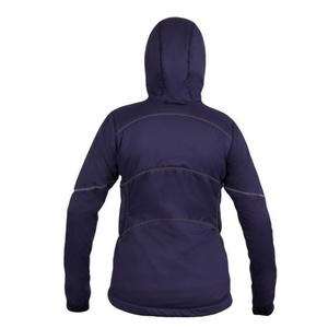 Kurtka Direct Alpine Bora Lady indigo/aurora, Direct Alpine